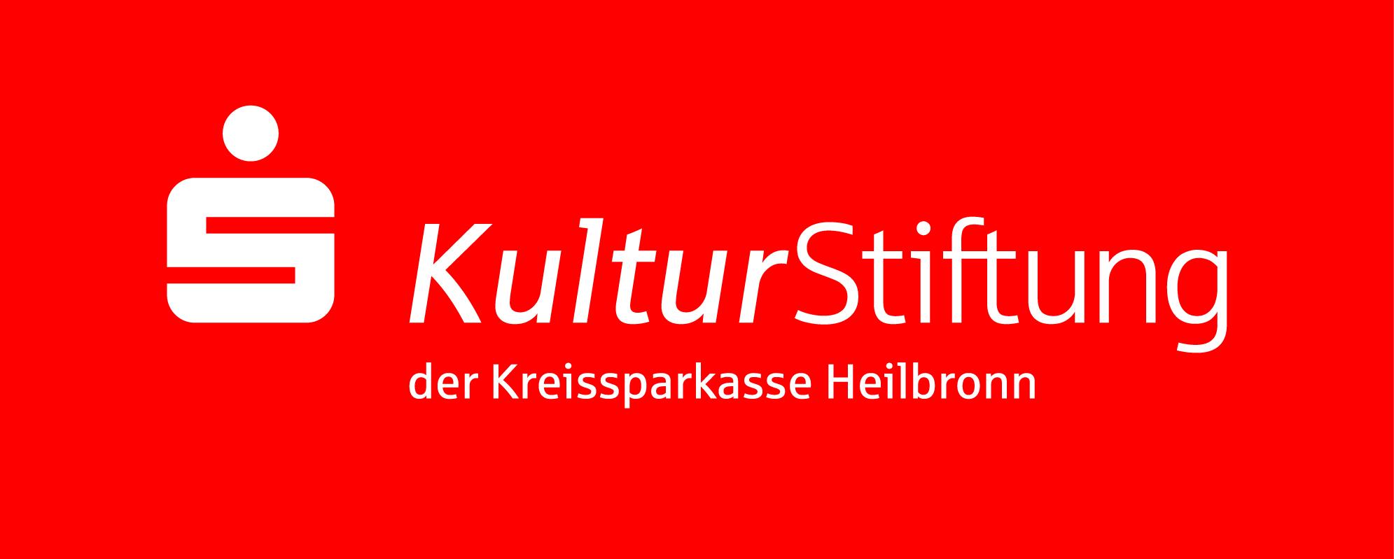 Kulturstiftung der Kreissparkasse Heilbronn