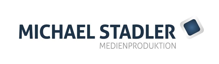 Michael Stadler Medienproduktion