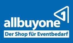 Allbuyone