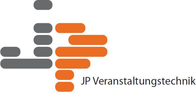 JP Veranstaltungstechnik