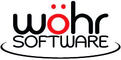 Wöhr-Software